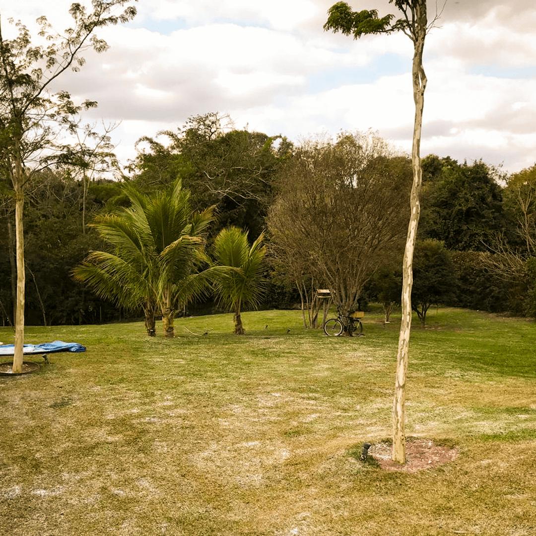 gramado